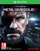 Metal-Gear-Solid-V-Ground-Zeroes-XBOX-One-Cover