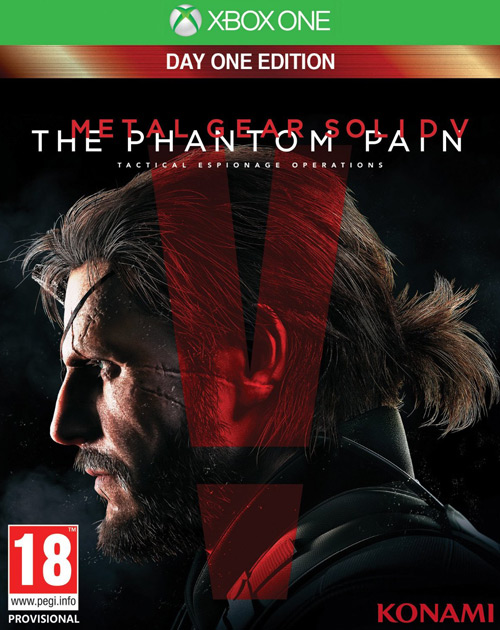 Metal-Gear-Solid-V-The-Phantom-Pain-XB1-Cover