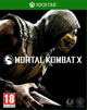 Mortal-Kombat-X-XBOX-One-Cover