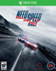 Need-for-Speed-Rivals-XBOX-One-Cover