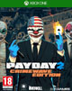 Payday-2-Crimewave-Edition-XB1-Cover