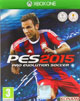 Pro-Evolution-Soccer-2015-XBOX-One-Cover