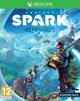 Project-Spark-XBOX-One-Cover