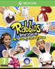 Rabbids-Invasion-The-Interactive-TV-Show-XBOX-One-Cover