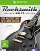 Rocksmith-2014-Edition-XBOX-One-Cover