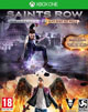 Saints-Row-IV-Re-Elected-&-Saints-Row-Gat-Out-of-Hell-XBOX-One-Cover