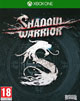 Shadow-Warrior-Cover-XBOX-One