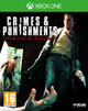 Sherlock-Holmes-Crimes-&-Punishments-XBOX-One-Cover