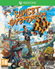 Sunset-Overdrive-XBOX-One-Cover
