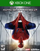The-Amazing-Spider-Man-2-XBOX-One-Cover