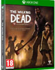 The-Walking-Dead-The-Complete-First-Season-XBOX-One-Cover