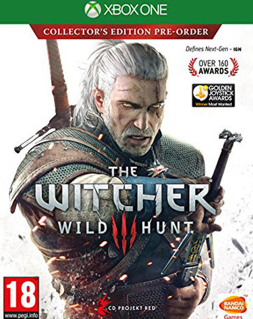 The-Witcher-3-Wild-Hunt-XBOX-One-Cover