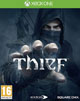Thief-XBOX-One-Cover