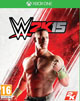 WWE-2K15-XBOX-One-Cover