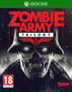 Zombie-Army-Trilogy-XBOX-One-Cover
