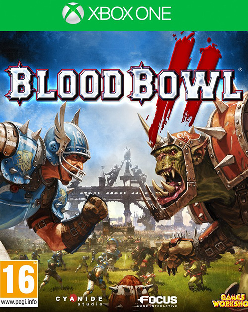 Blood-Bowl-2-xb1-cover