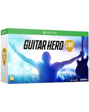Guitar-Hero-Live-xb1-cover