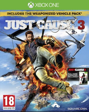 Just-Cause-3-xb1-cover