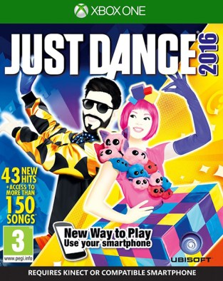 Just-Dance-2016-xb1-cover