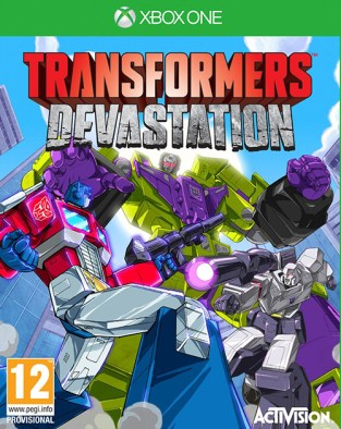 Transformers-Devastation-xb1-cover