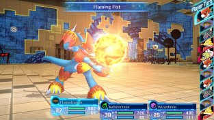 Digimon-Story-Cyber-Sleuth-1