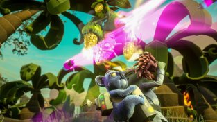 Plants-vs.-Zombies-Garden-Warfare-2-1