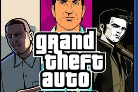 playstation vita grand theft auto collection download