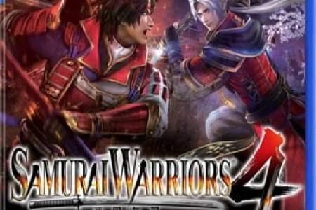 samurai warriors 4 na ps%20vita