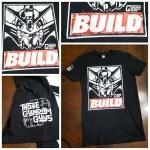 tgg_wing_build_shirt_2016