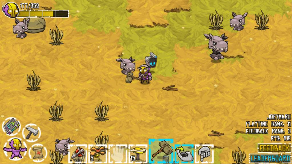 Crashlands-Gaming-Cypher-3