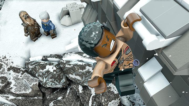 LEGOTFA-2