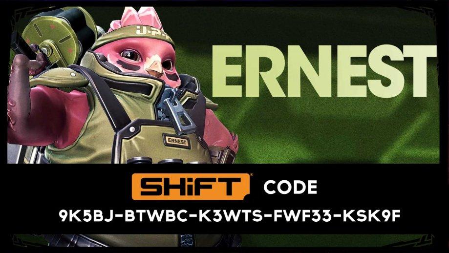 BB1-ErnestCode