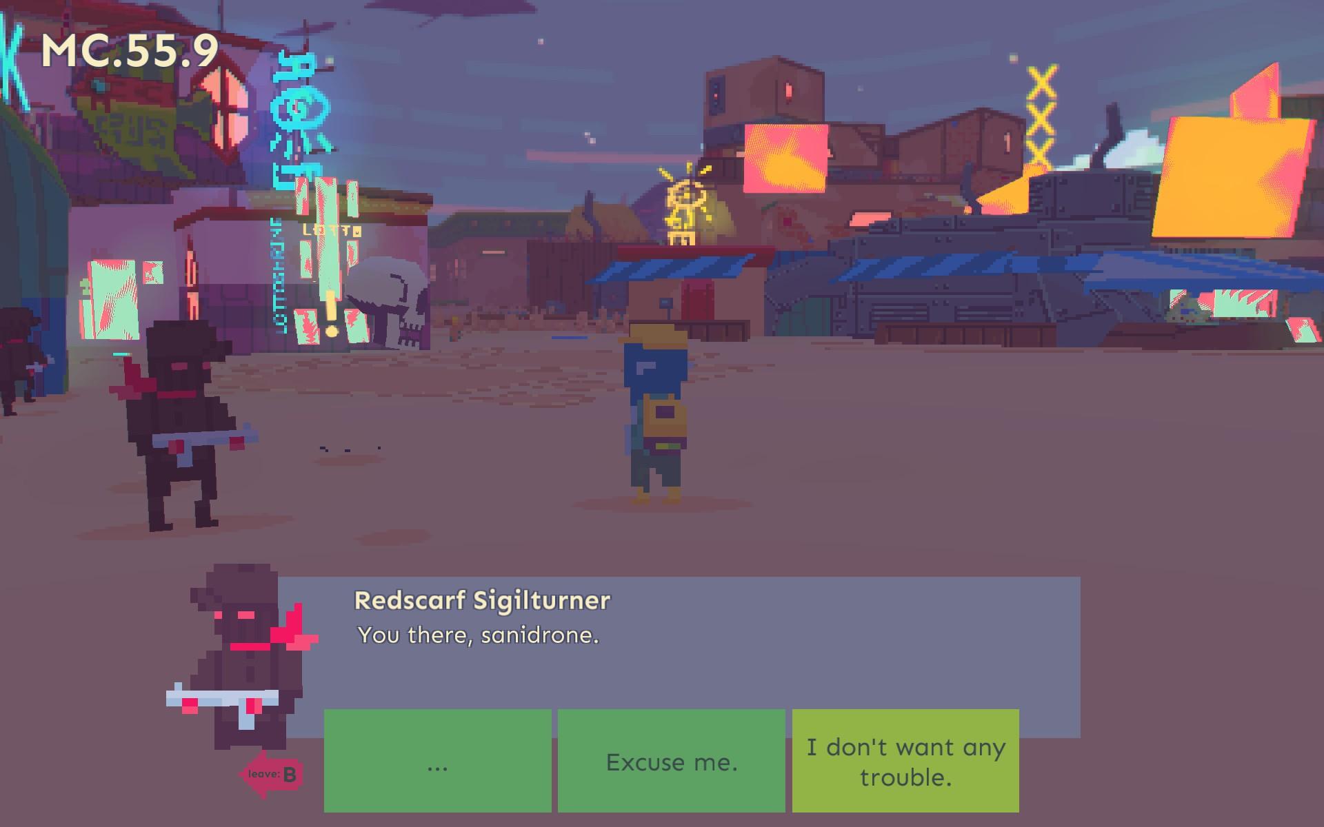 diariesofaspaceportjanitor25 - Gameranx