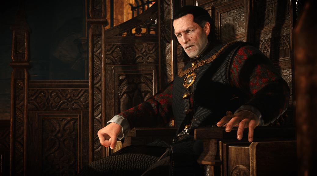 The_Witcher_3_Wild_Hunt_Emhyr_var_Emreis_the_Emperor_of_Nilfgaard
