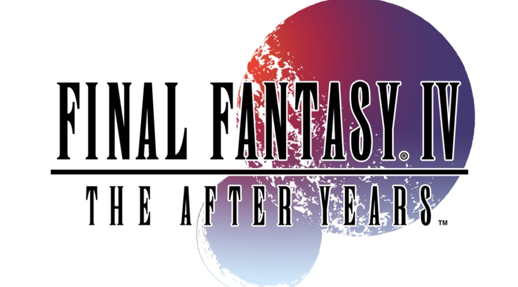 ff4_the_after1804