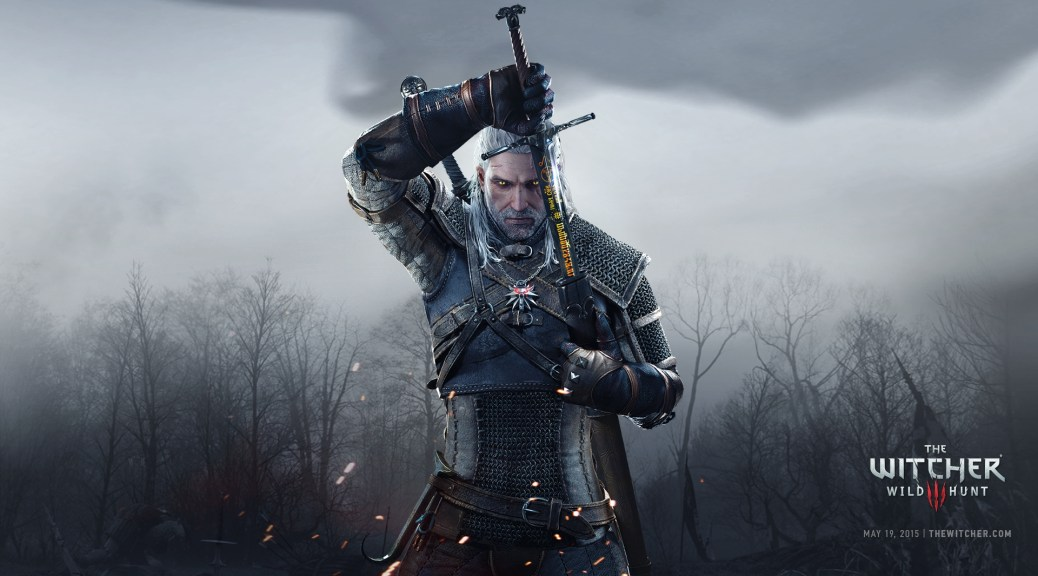 witcher3_en_wallpaper_the_witcher_3_wild_hunt_wallpaper_16_1920x1080_1425910422