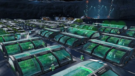 Anno2205_Screen_MoonFoodFacility_E3_150615_4pmPST_1434360419