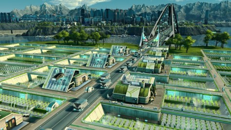 Anno2205_Screen_RiceFarmProduction_E3_150615_4pmPST_1434360461