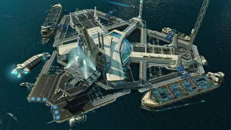 Anno2205_Screen_Spaceport_E3_150615_4pmPST_1434360478