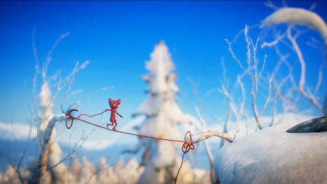 Unravel_E3 Screen4