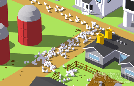 egg inc(from pocketgamer.biz)