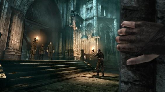 2K13-Apr-4-Thief-Screenshot-006
