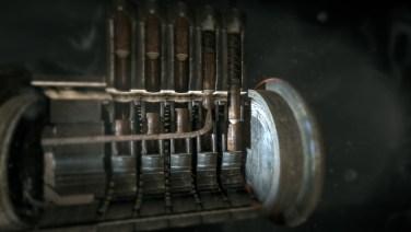 2K13-Apr-4-Thief-Screenshot-011