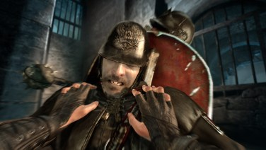2K13-Apr-4-Thief-Screenshot-012