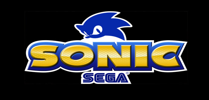"""""""Sonic The Hedgehog SXSW Panel"""" – SEGA stellt """"Sonic Mania Plus""""  vor"""