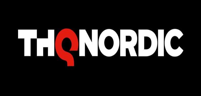 """""""THQ Nordic"""" und Nickelodeon bringen ausgewählte Spieletitel zurück auf den Markt"""