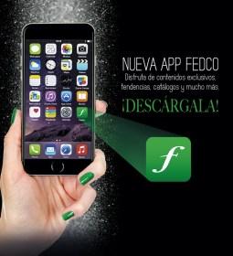 App Fedco