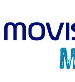 Movistar Musica