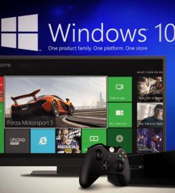 5-steps-to-stream-microsoft-xbox-one-games-to-windows-10-pcs