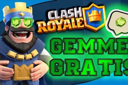 clash royale triche clash clans tricks hack ios free gems clashroyale gemmes gratuit tricks download trucchi 1 ?w=575&h=324